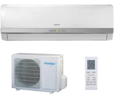 Installer un climatiseur mural 28 images prix d for Cout installation climatiseur mural