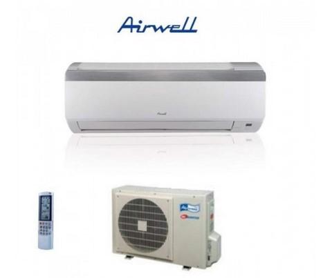 airwell clim