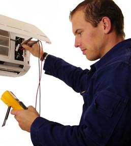 métiers climatisation