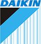 daikin devis