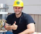 Les avantages d'une bonne installation de climatisation