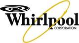 devis whirlpool